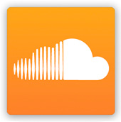 soundcloud-